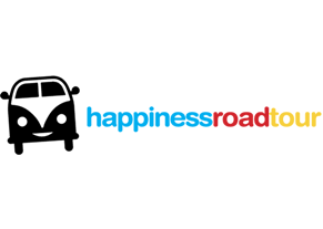 Happiness Road Tour